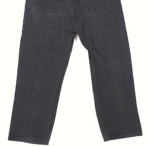 Polo by Ralph Lauren Jeans - Polo Ralph Lauren Men's Straight Leg Jeans     H30